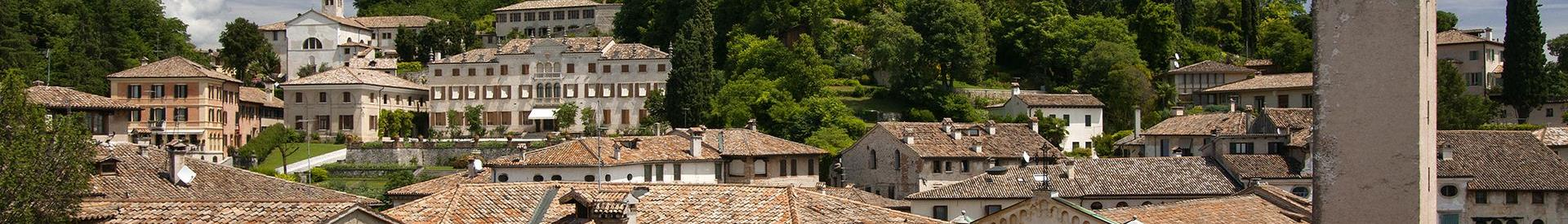 Asolo Overview