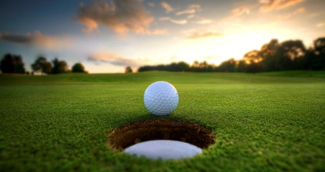 Several Golf courses are located in nearby,  making this property a convenient base for all fans of this sport.